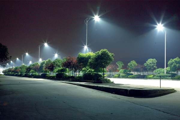 led-street-light-2