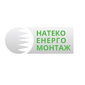 nateko-280x280